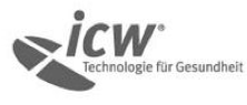 icw InterComponentWare AG