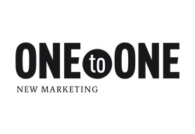 Logo IHK ONE TO ONE NEW Marketing Management