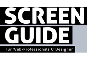 Screengui Logo